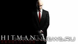 FAQ по hitman absolution