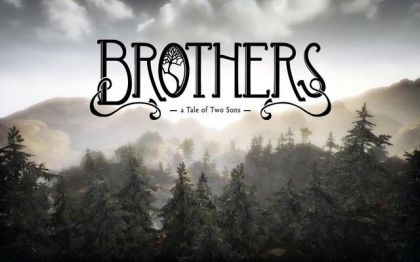 Игра Brothers: A Tale of Two Sons